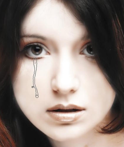 Lyrics teary eyes and bloody lips songs about teary eyes ...